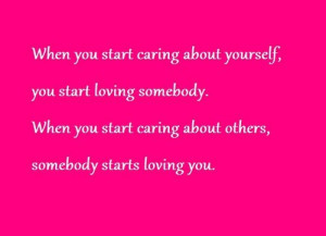 Caring For Others Quotes Picture quotes / shakespeare
