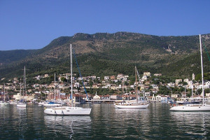 Get a quote for your Ionian Sea yacht charter here Or contact us by