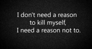 Description: depressed | Tumblr