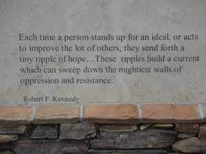 Quote from Robert F. Kennedy photo DSCN1351.jpg