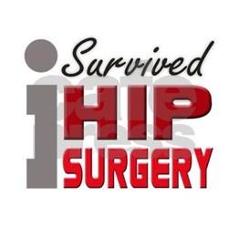 hip_surgery_survivor_greeting_card.jpg?height=250&width=250 ...