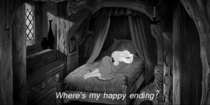 "Where's my happy ending?"" - Princess Aurora in Sleeping Beauty ..."