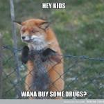 drug dealer fox 150x150 wanna joke.com