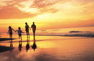 family vacation your family will enjoy 9 days and be part of the ...