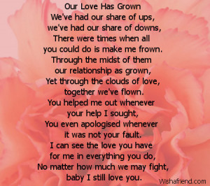 ... – Poems Junction 60 Short Love Poems for Husband – Fashion