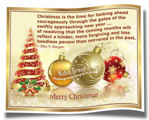 Christmas Quotes (2)