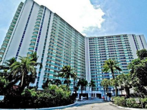 home for rent in sunny isles beach fl 33160 realtor