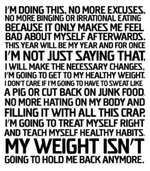 ... Pictures quotes for weight loss weight loss motivational quotes weight