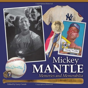 Images Mickey Mantle Quotes Quotestemple Wallpaper