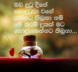 Sinhala Birthday Quotes. QuotesGram