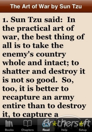 Related Pictures sun tzu the art of war