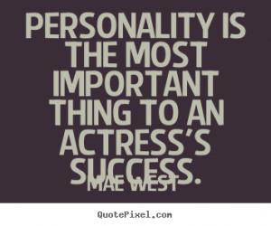 Most Famous Success Quotes