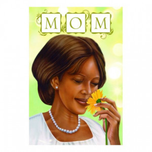 African American Mothers Day Quotes African american mother's day