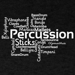 percussion tshirt jpg height 250 amp width 250 amp padToSquare true