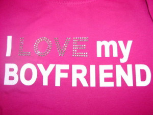love my boyfriend quotes and graphics i miss my ex husband
