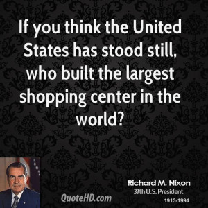 Related Pictures richard nixon fun facts about nixon