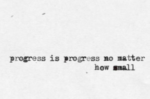 ... , progress, quotation, quotations, quote, quotes, sayings, text