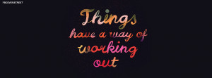 working out believe that things will work do you remember the things ...