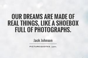jack johnson quotes jack johnson quotes jack johnson quotes jack ...