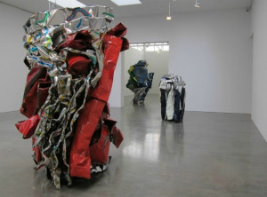 ... gagosian gallery espontaneo for martinez courtesy gagosian gallery
