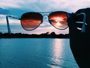Home » Lifestyle » Fashion » Sunglasses to Enhance the View