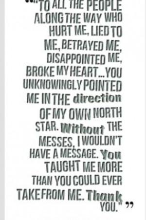 Betrayal Quotes And Sayings