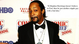 Related Pictures katt williams quotes katt williams