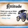 attitude quotes and sayings next faith quotes and sayings