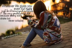 Tired Of Being Hurt Quotes And Sayings