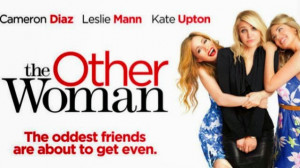 Top-10-Comedy-Movies-2014-top10photos.com-the-other-woman.jpg