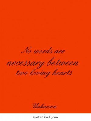 ... more love quotes friendship quotes success quotes inspirational quotes