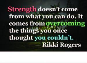 Please Forgive Me Quotes Rochelle quote