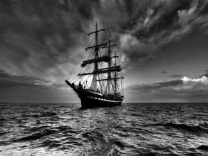 Sailing Ship wallpapers and images