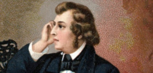 Chopin 's Nocturnes form a central collection in the romantic piano ...