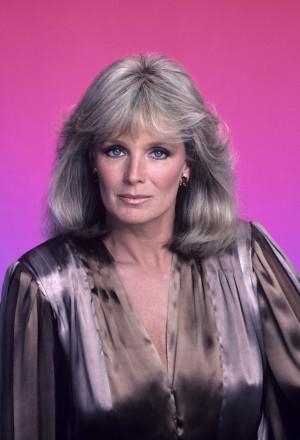 Linda Evans Profile