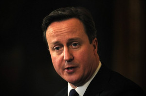 Dangerously out of touch: the Government have refused to be beaten by ...