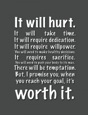 Posts related to Motivational Quotes for Losing Weight