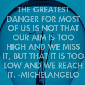 Quote_Michelangelo-on-Attaining-Excellence_IT-1.jpg