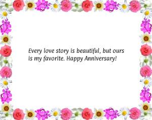 圖片標題: Happy monthsary message for him