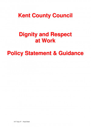 Equality And Diversity Uk Gov Love Quotes For Him Pictures Picture