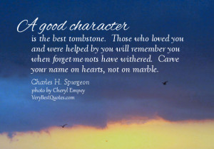 helping Quotes, kindness quotes,A good character quotes