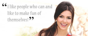 victoria-justice-quotes-sayings-make-fun-people-like.jpg