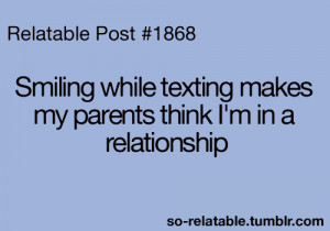 ... relationship true texting so true teen quotes relatable so relatable