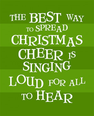 ... - Instant Download! Buddy the Elf Quote - 8x10 Printable - Print