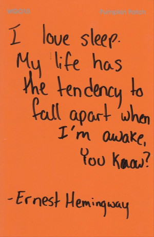 No Sleep Quotes Funny http://www.pic2fly.com/No+Sleep+Quotes+Funny ...