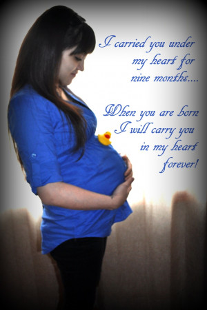 ... Baby, Baby Baby, Baby Bump, Baby Boys, Bump Baby, Unborn Baby Quotes