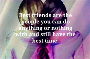 best friends quotes girly friendship quote hair blonde friends life ...