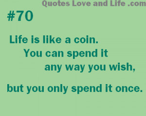 ... Unlabelled Best quotes life, quotes about life, best quotes on life