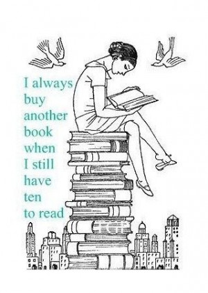 ... books   booksbookstore read read more reading quotes about books