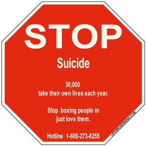 Stop Suicide Quotes Tumblr Stop suicide